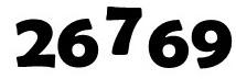 ❚█.26769.█❚